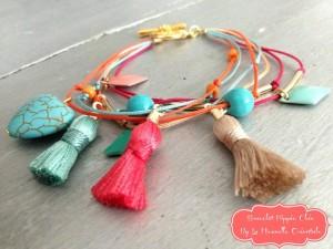 bracelet-bracelet-couleur-estival-multi-ran-7674759-bracelet-ete-ta2495-c7c6c_big