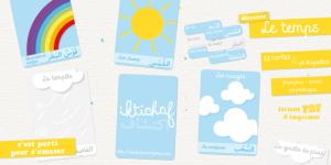 flashcards-temps-apprendre-arabe-ressources-pc3a9dagogiques-jeu1