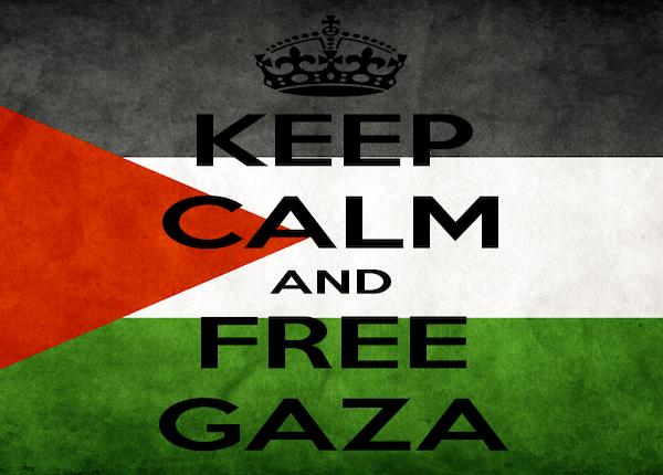 keep-calm-and-free-gaza-3
