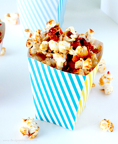 rn-Boxes-Download-at-Design-Eat-Repeat-printable-popcorn.jpg