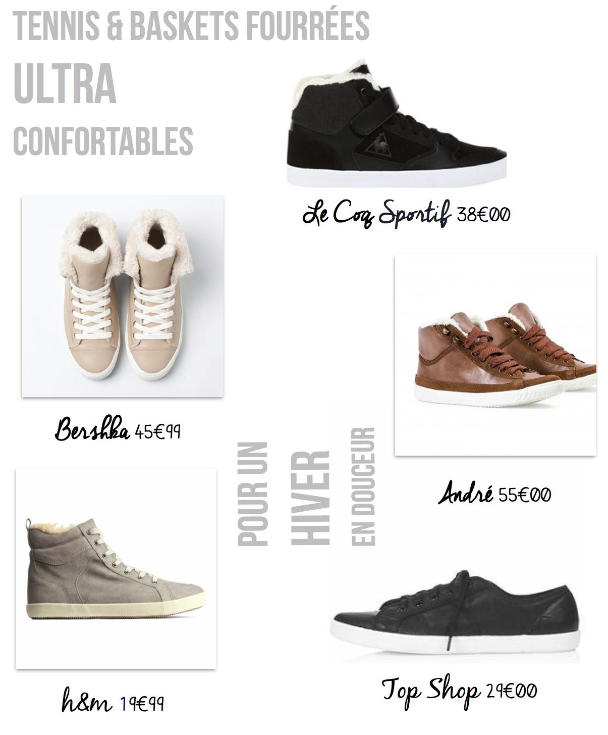 jilbab chaussure