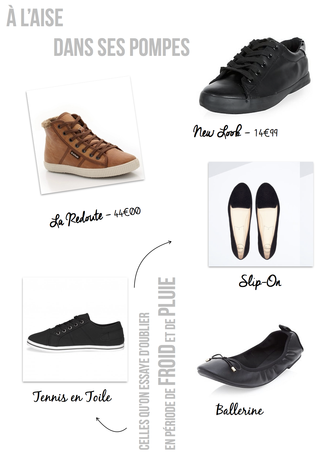 jilbeb chaussures