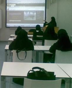 School_visit-_Rawda_Bint_Jassim_29Mar12