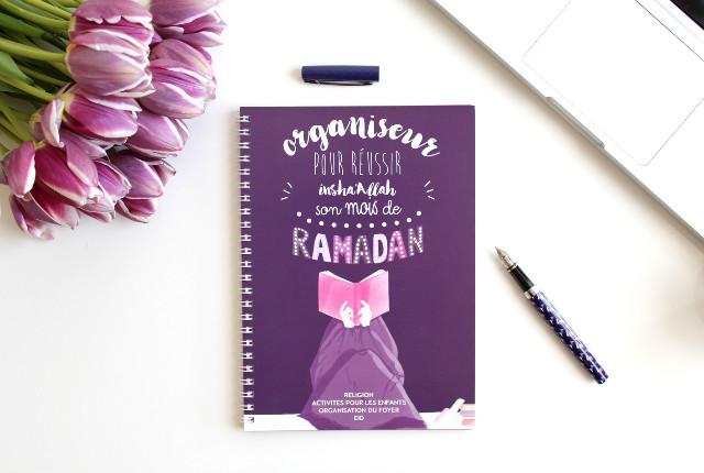 couv-organiseur ramadan