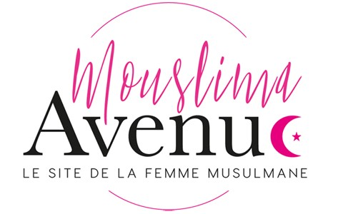 Mouslima Avenue Magazine