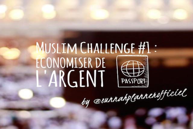 muslim challenge